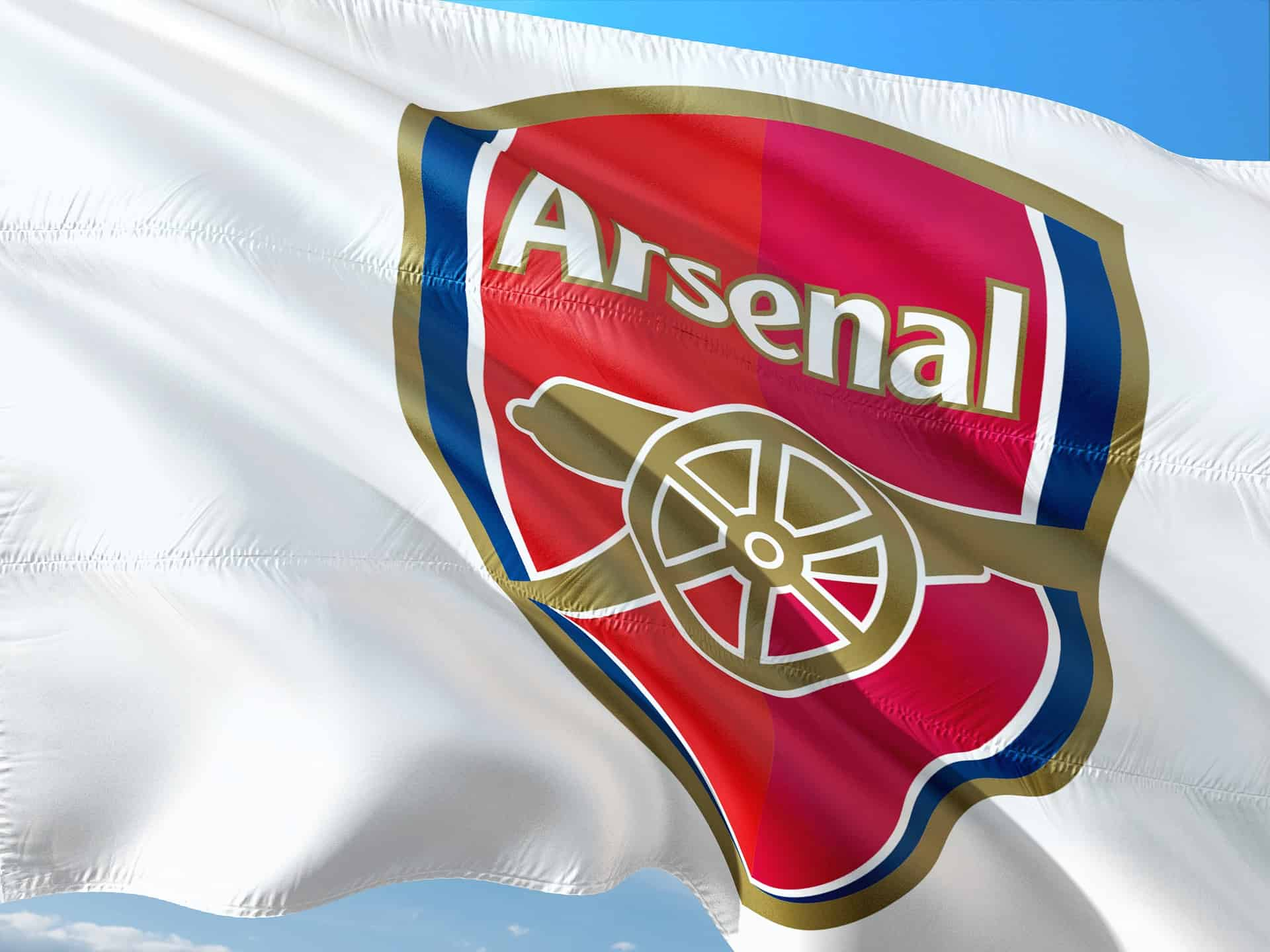 Things To Prove You Are An Arsenal Fan