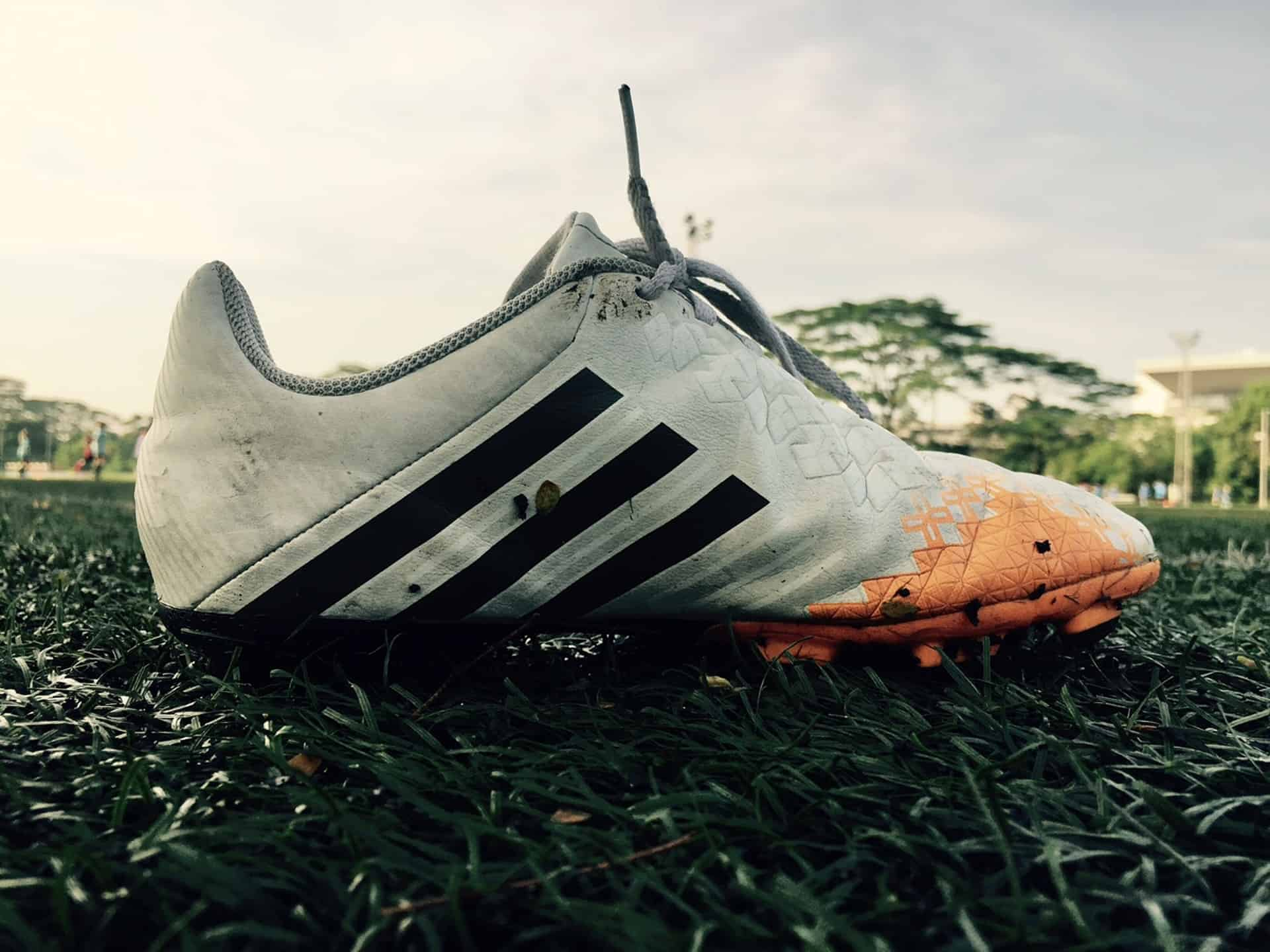 The Top Soccer Shoes To Buy