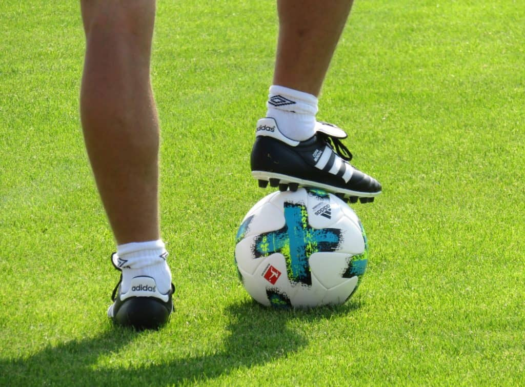 Facts To Know About Football World Cup